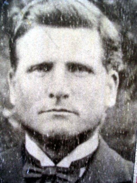 Karl Beutelspacher