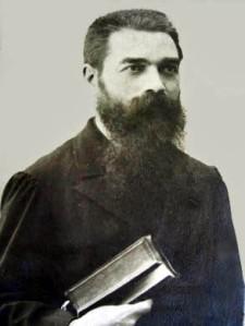 Juan Canut de Bon