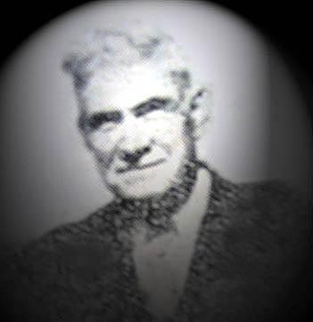 Indalecio Romero
