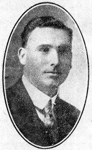 Moisés Torregrosa 1926-1936
