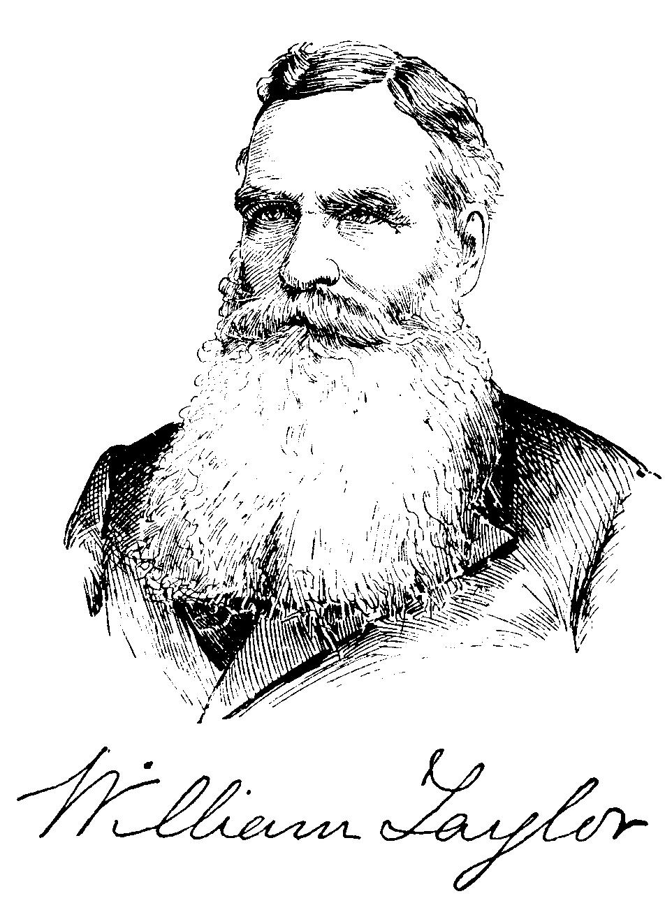 Resultado de imagen de Oskar von Barchwitz-Krauser