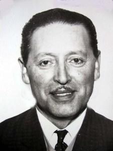 Samuel Vallette