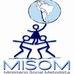 logo_MISOM