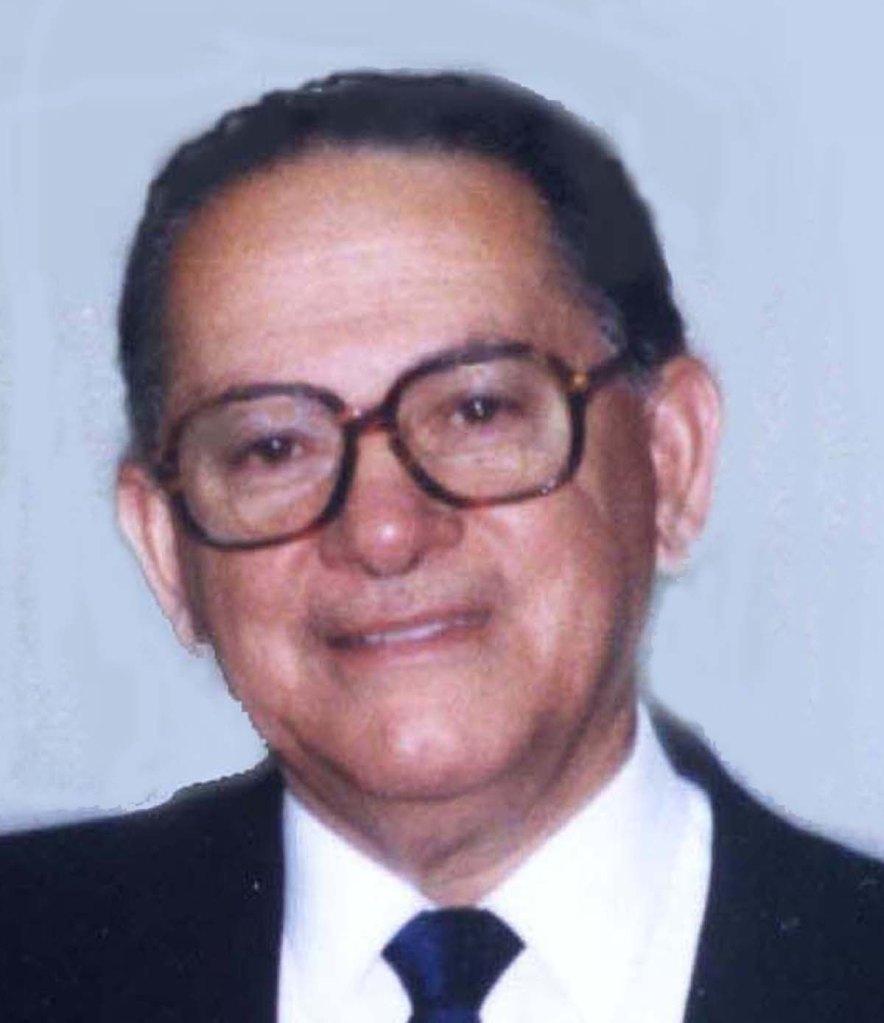 Isaías Gutiérrez