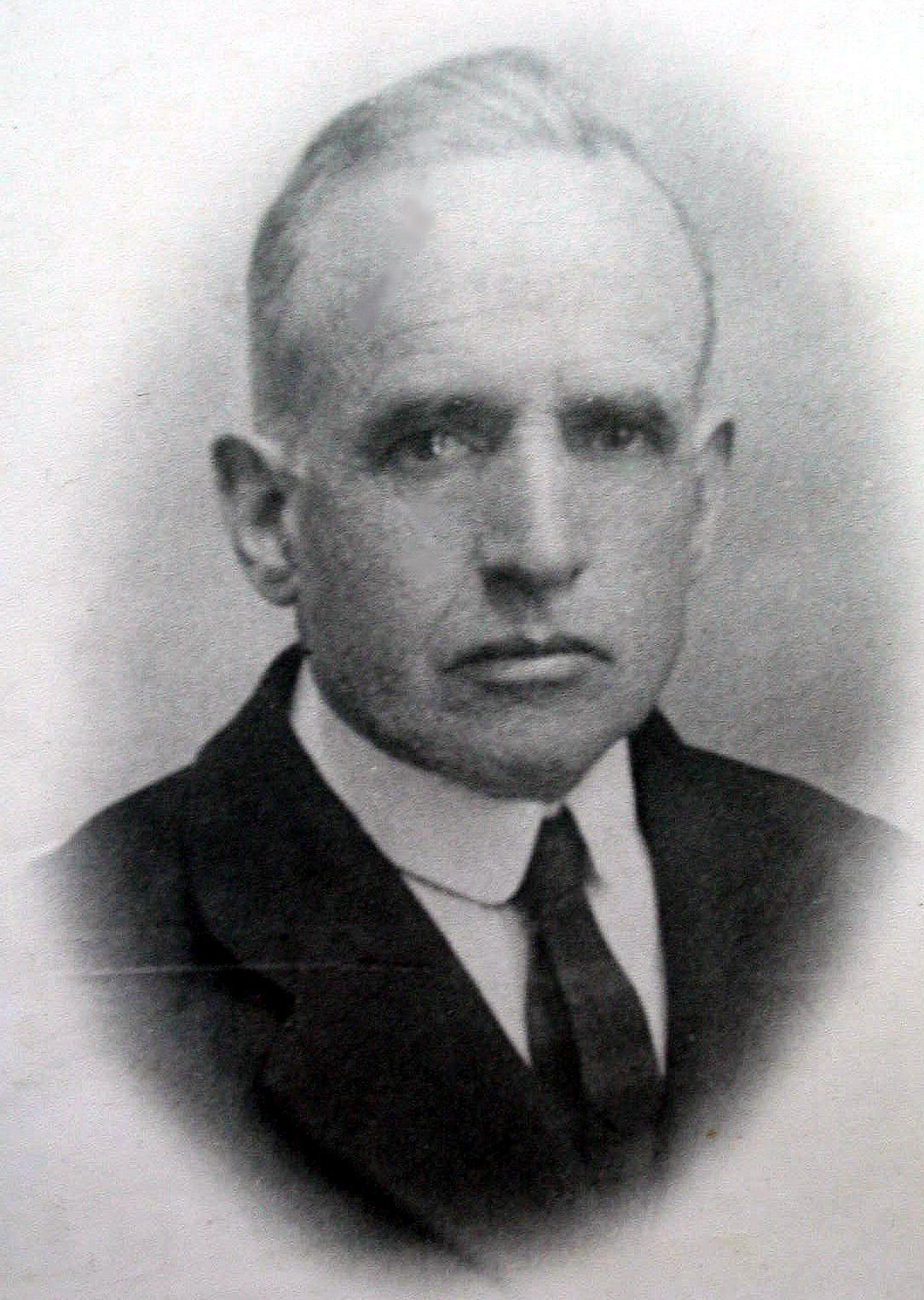 Roberto Elphick